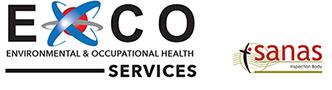 EXCO Services